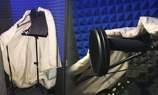 studio510