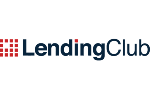 Lending-Club-Logo-EPS-vector-image