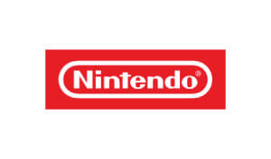 William R Dougan - Voiceovers - Nintendo Logo